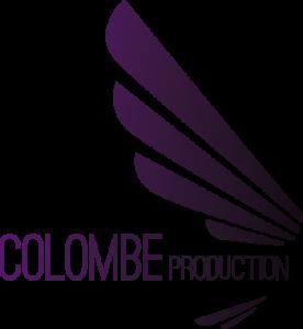 logo-colombe-Violet_Alfa_sans_Cercle